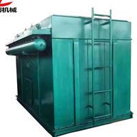 行业通用新乡天创环保除尘器脉冲除尘器布袋除尘器节能