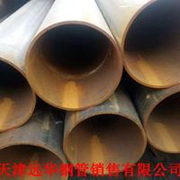 ERW(直缝电阻焊)与HFW(高频焊接)的区别在哪里