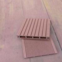 供应木塑地板 防腐防水塑木板  园林景观木塑地板
