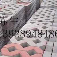 深圳市植草砖报价信息