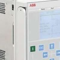 REF615C_D微机综合继电保护装置