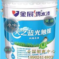 天然无机颜料内墙水性涂料代理广东十佳内墙水漆著名厂家招商加盟