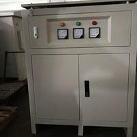 三相隔离变压器380V变220V/200V