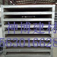 江苏连云港钢骨架膨石轻型楼板神博建材厂家在线销售