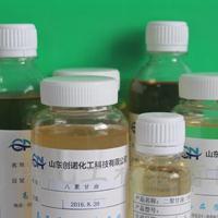 聚甘油脂肪酸酯 优质厂家