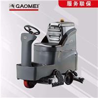 柳州进口配件洗地机柳州国产价格洗地机品牌