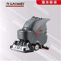 柳州电瓶洗地机清洗机械重油污厂