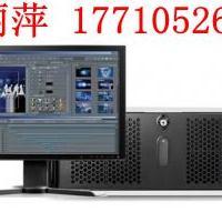 新维讯XMREC Studio多通道录制系统