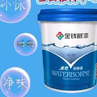 广东专业生产木器漆厂家净味家具漆批发代理广东油漆价格