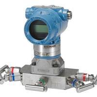 罗斯蒙特 3051CD5A22A1AB4M5 rosemount变送器