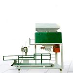粮食谷物包装机