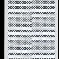 供应九创碳晶铝壳400w碳晶墙暖2017新款厂家直销诚招代理