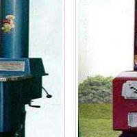 供青海格尔木采暖炉和玉树锅炉公司