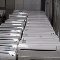商水回收空调,商水二手空调回收,商水回收中央空调