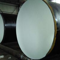 螺旋管环氧煤沥青1布3油2布4油2布4油 饮水管道ipn8710防腐