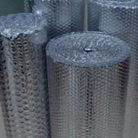 供应复铝膜气泡膜、建材包装膜