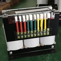 BK控制变压器 220V变110V 100V 36V 24V