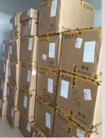 华中地区总代理FLUKE 700PTPK气压测试泵0-40bar