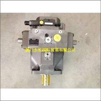厦门力士乐A4VSO180DR 30R-PPB13N00泵