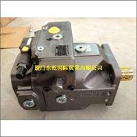 厦门力士乐A4VSO180DRG 30R-PPB13N00泵