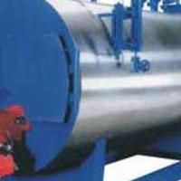 供青海海东燃煤锅炉和海西燃气锅炉公司