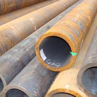 供应芜湖20号无缝钢管现货销售-20号厚壁无缝钢管价格