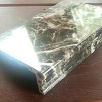 金瑞美-高科技大理石窗套线