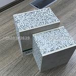 新型轻质复合隔墙板 节能环保泡沫墙板