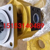 山东齿轮油泵CBG2080 CBG2063 CBG2040齿轮油泵价格