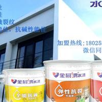 福建涂料厂家直销立邦外墙乳胶漆优质耐候家装漆水性涂料招代理
