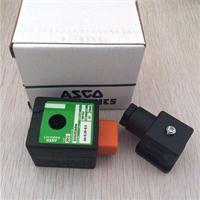 ASCO电磁阀线圈大线圈小线圈均有现货