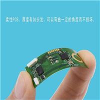 PCB电路板厂家