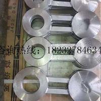 不锈钢法兰盲板专业加工定制