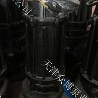 耐高温热水潜水泵生产厂家