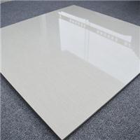 佛山瓷砖800白色自然石佛山地板砖3000箱优等特清