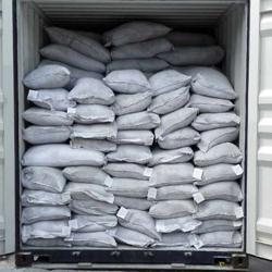 微硅粉,硅灰,混凝土外加剂
