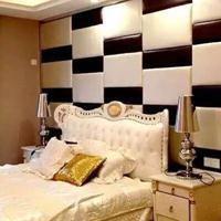 上海质尊墙布生产厂家直销产品价格优惠