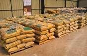 大庆德昌伟业化工-混凝土气密剂 可以很好的密实混凝土