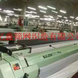 420目高品质PCB丝印网纱