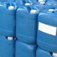 水处理剂检测|水处理剂检测机构