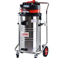 220V工业吸尘器厂房地面粉尘铁屑吸尘器WX-3078BA