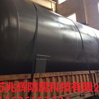 四氟储罐 品质生产