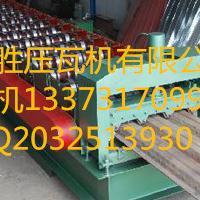 750楼承板设备/750楼承板厂家直销 750楼承板价格