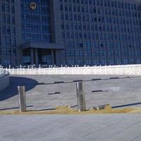 液压升降柱,自动升降路桩,反恐路障路桩,不锈钢路桩厂家