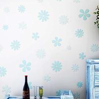 上海质尊墙布墙纸品牌是国内之名品牌之一是中国领先品牌