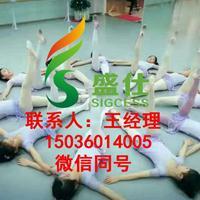 提供舞蹈地胶生产厂家 优质舞蹈地胶价格