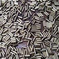 铝型材厂家 1060铝管/7075无缝铝管 6063铝方管