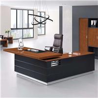 办公桌现货供应,中山家具网现货供应班台、板式班台办公桌