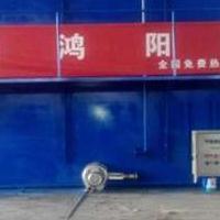 wsz-2连云港鱼虾养殖场污水处理装置优质厂家
