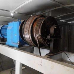 潍坊市路通机械电子有限公司